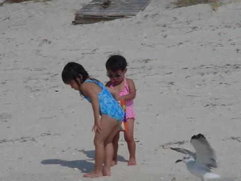 beach 2004 026